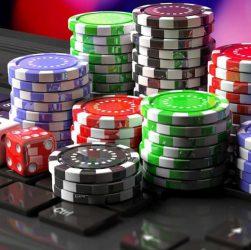 Langkah Mudah Untuk Daftar IDN Poker