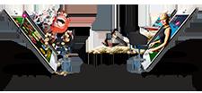 logo videogamecity